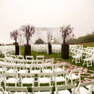 1-circle-ceremony-seating-300x300