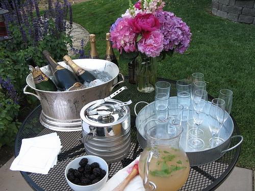 backyard bbq | amanda jayne events blog