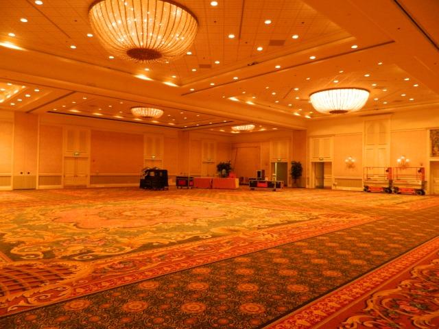 disney's grand floridian | amanda jayne events blog