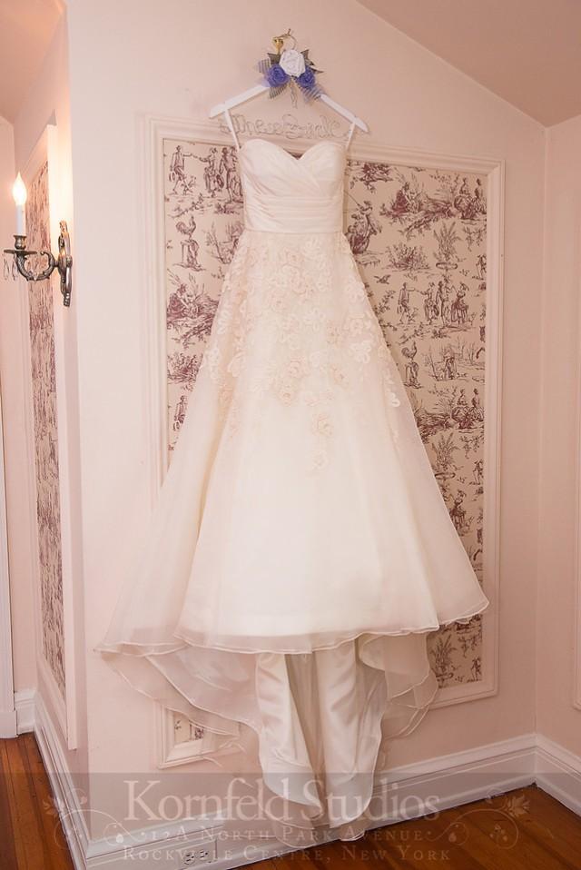 bridal gown by kornfeld photography | amanda jayne events blog