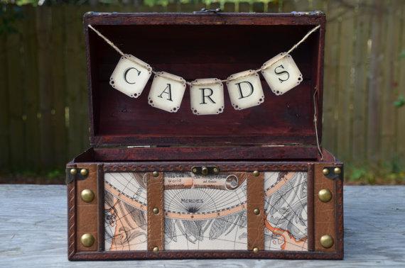 etsy wedding ideas | amanda jayne events blog