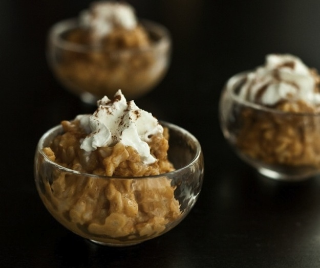 pumpkin catering ideas   amanda jayne events blog