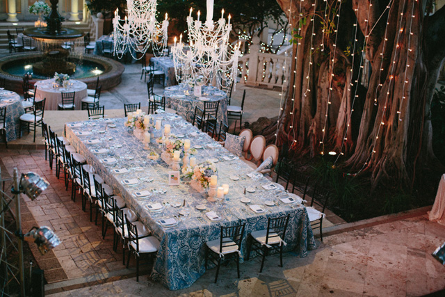Addison-Wedding-Kallima-Photography-22