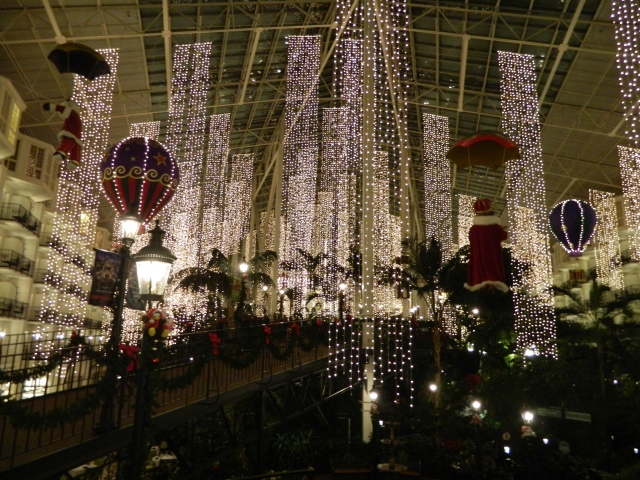 http://www.marriott.com/hotels/event-planning/travel/bnago-gaylord-opryland-resort-and-convention-center