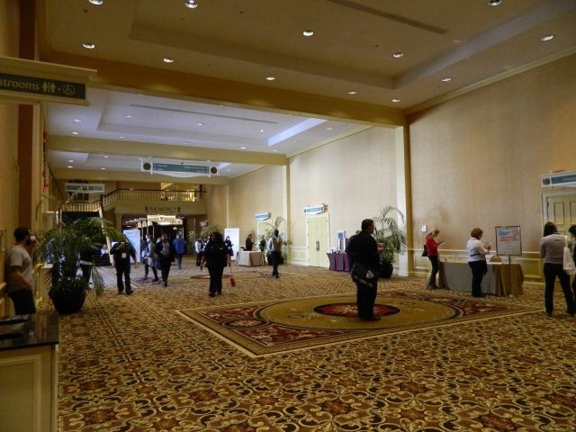 http://www.marriott.com/hotels/event-planning/travel/bnago-gaylord-opryland-resort-and-convention-center/